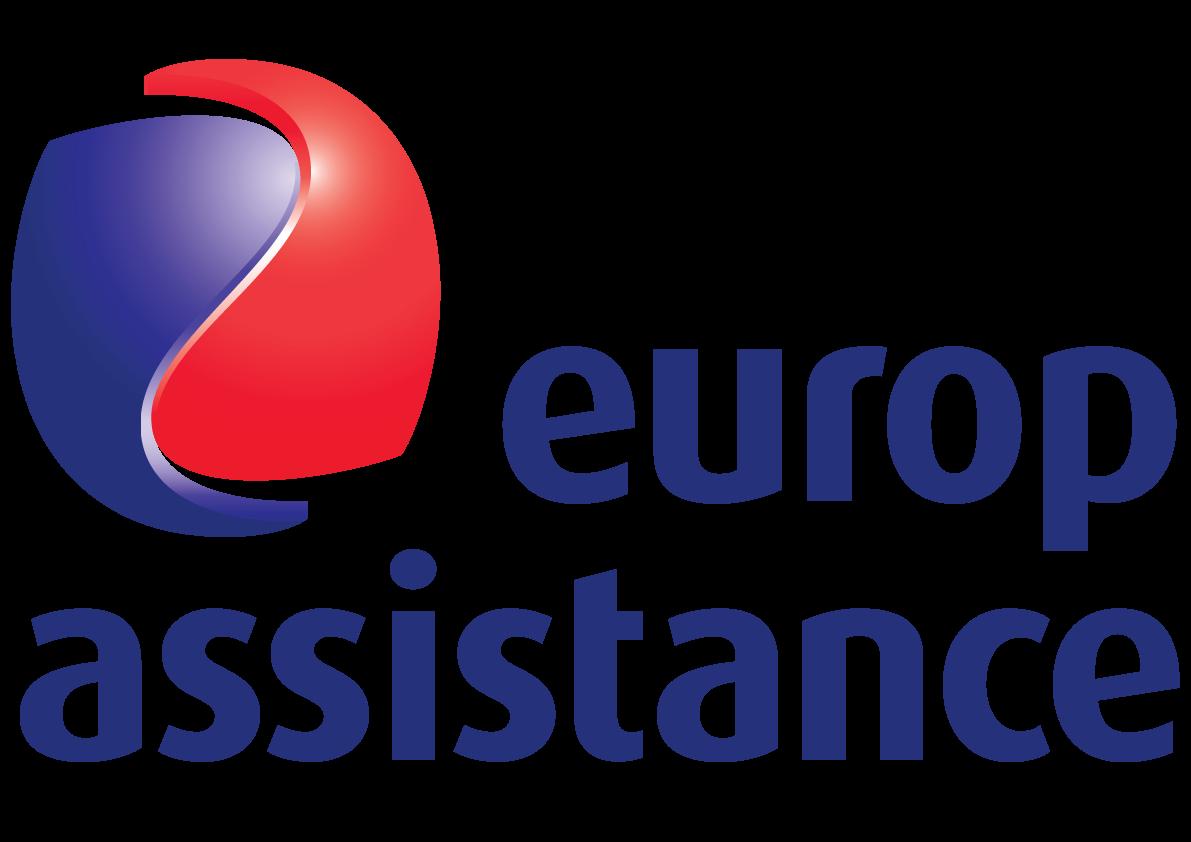 Logo Europ-Assistance